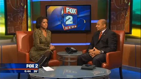 anqunette jamison fox 2 news headlines my fox detroit the appreciation of booted news women blog anqunette