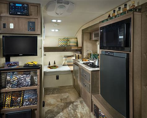 r pod west coast travel trailers by forest river rv quot rear r pod west coast travel trailer by forest river