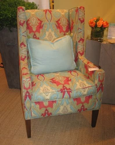 best slipcover company tz trend review red hot and blue traci zeller blog