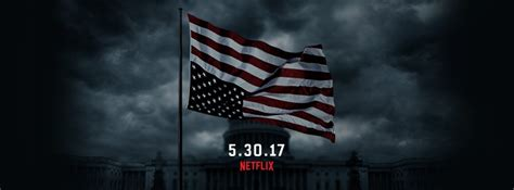 house of cards season 5 house of cards season 5 spoilers first trailer hints at terror looming in the u s