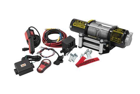 quadboss winch 2500 wiring winch free printable