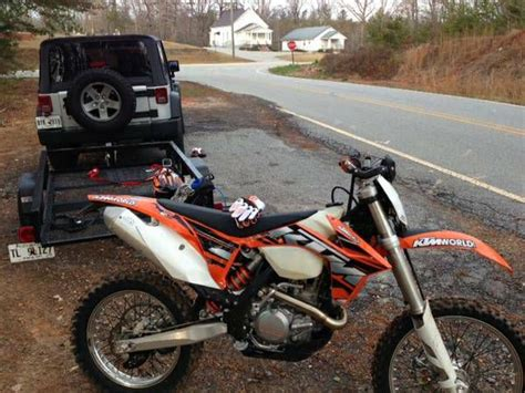 Ktm Atlanta Ktm Other In Atlanta For Sale Find Or Sell Motorcycles
