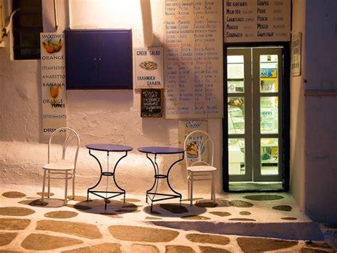 Type B Rvh - 올림푸스 펜과 함께 돌아본 그리스의 섬1 미코노스 네이버 블로그