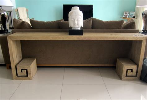Asian Inspired Furniture by Are Asian Design Influences Here To Stay The