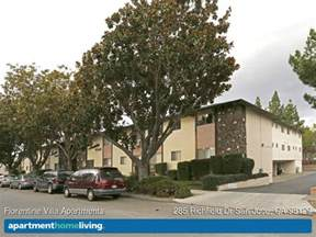 Apartment In San Jose California Florentine Villa Apartments San Jose Ca Apartments For Rent
