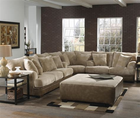 furniture gorgeous oversized sofas for living room oversized sofas beautiful oversized sectional couch 39