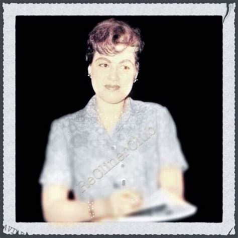 402 best images about patsy cline rip gt on pinterest