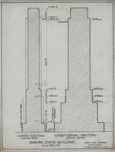 Architectural Blueprints For Sale by Blueprints Of Famous Buildings Galleryhip Com The