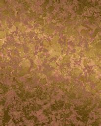 Zoffany Cordoba Wallpaper