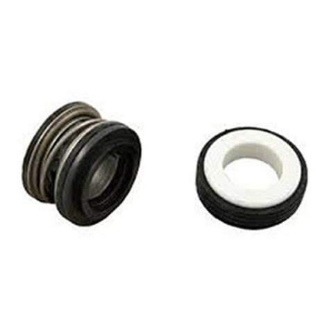 Flo Maxy Ori D Recommended ps 200 motor seal