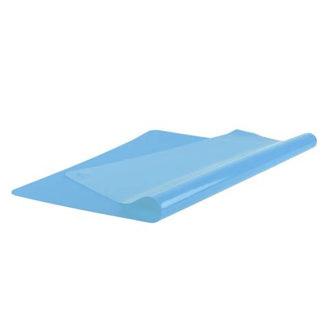 Pan Mat by Newest Silicone Baking Mat Non Stick Pan Liner