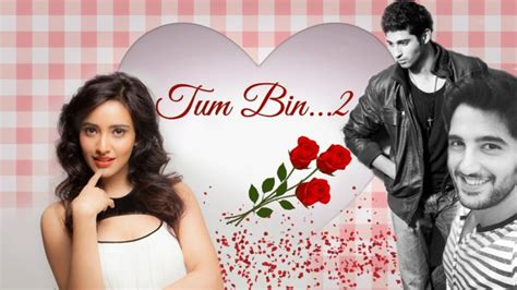 biography of movie tum bin movie review tum bin 2 lifeless without the