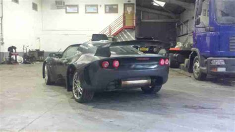 best auto repair manual 2004 lotus exige security system lotus 2009 exige s gt3 supercharged sports spares or repair project