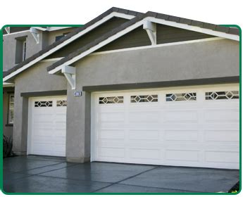 Garage Door Company Houston Garage Door Company In Houston Tx Fast Service Fair Prices
