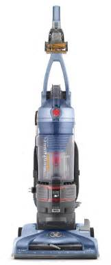 Best Vacuum Cleaners 2015 Best Vacuum For Pet Hair Product Reviews Best Of 2015