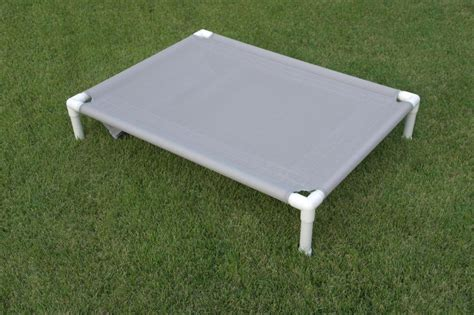 orthopedic bed large beds the best orthopedic beds for large dogs