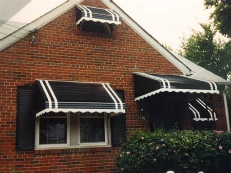 metal awnings for houses aluminum awnings estevez aluminum