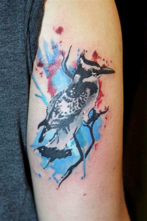 tattoo boogaloo deanna wardin tattoos deanna wardin