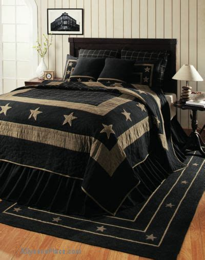 burlap bedding burlap star black bedding quilted like us on facebook