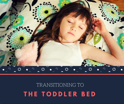 how to transition to a toddler bed how to transition to a toddler bed 28 images how to