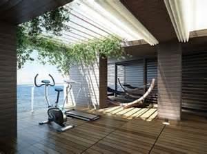 home strength idee terrazzo come abbellire e arredare con stile lo
