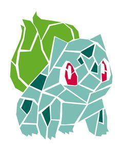 Chambre D Enfants Garcon 2794 by Fichier Num 233 Rique G 233 Om 233 Trique Pikachu Club
