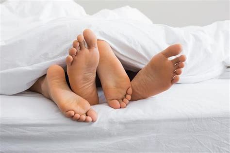 masturbation before bed how do i know if i had an orgasm livestrong com