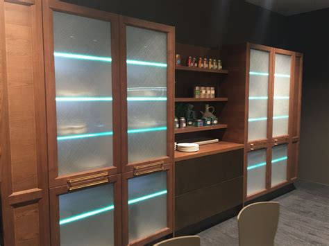 putting glass in kitchen cabinet doors glass kitchen cabinet doors and the styles that they work