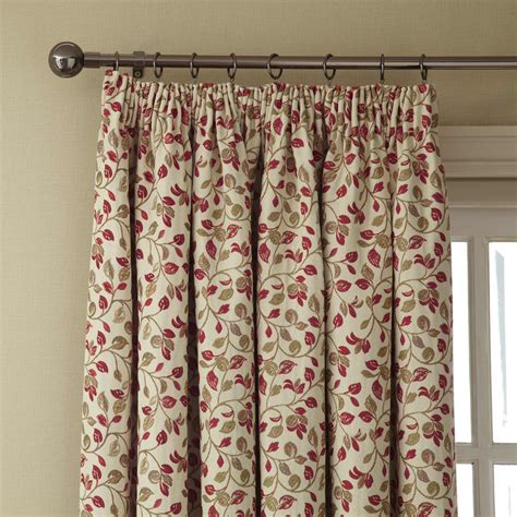 Cherry Kitchen Curtains Cherry Kitchen Curtains 28 Images Country Kitchen Cherry Fizz Curtain Valance Cherry