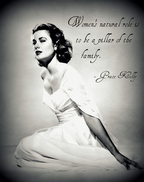 film star quotes classic movie star quotes quotesgram