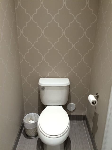 best wall covering for bathroom powders bathrooms wall covering installation