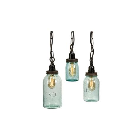 home decorators collection pendant lights home decorators collection 1 light green tint hanging