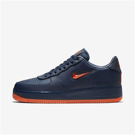 Nike Air Low Bnib Premium Sneaker nike air 1 low premium s shoe nike