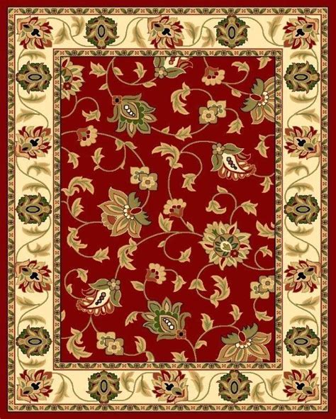 Cheap Red And Black Rugs 275 00 W Free Shipping 1005 Burgundy Beige Green Black