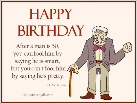 birthday quotes quotes  sayings