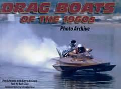 drag boat racing arkansas power cat boat