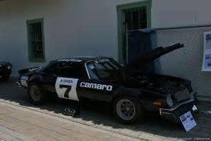 camaro racing 1974 chevrolet camaro iroc race car chevrolet