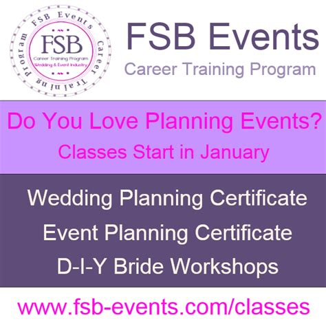 Wedding Planner Classes by Wedding Planning Classes Atlanta Wedding Planner Wedding