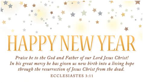 new year christian ecard crosscards co uk free christian ecards greeting