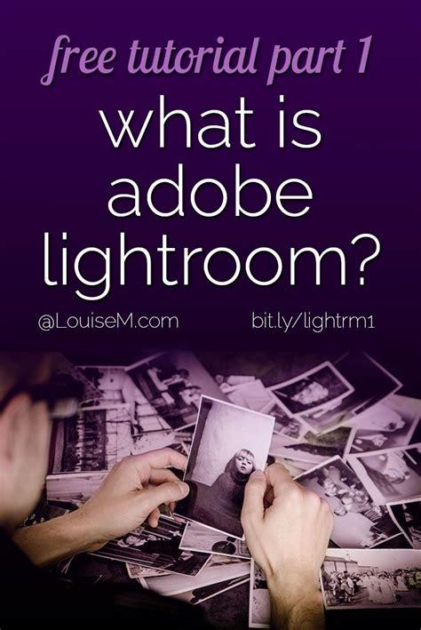 adobe lightroom help desk 25 best ideas about photoshop 6 on pinterest photoshop