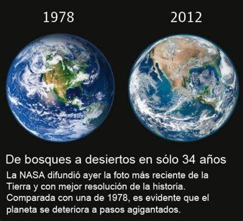 por que el planeta c 243 mo afecta el cambio clim 225 tico el calentamiento global la contaminaci 243 n y la acci 243 n del