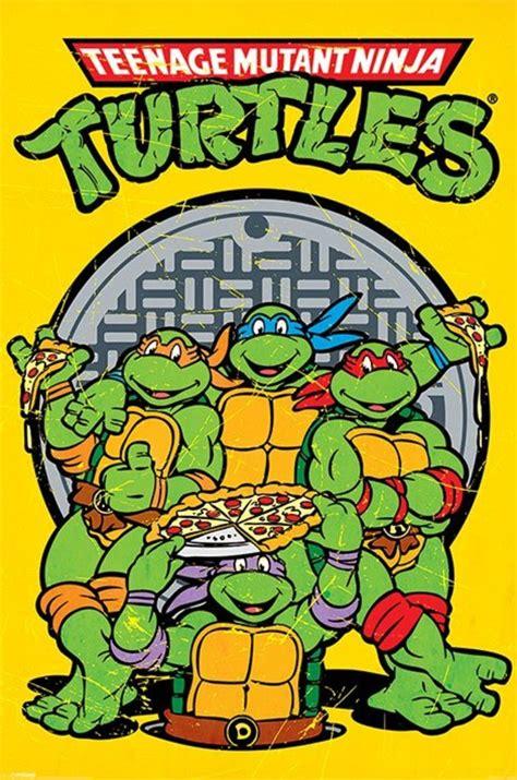 film ninja cartoon best 25 teenage mutant ninja turtles ideas on pinterest