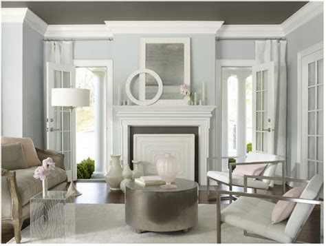 gray ceiling dark painted ceilings essence design studios llc