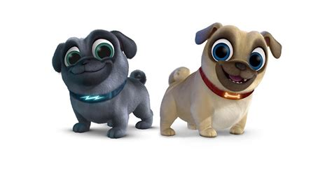 puppy pals theme song disney junior s new animated series puppy pals coming soon diskingdom
