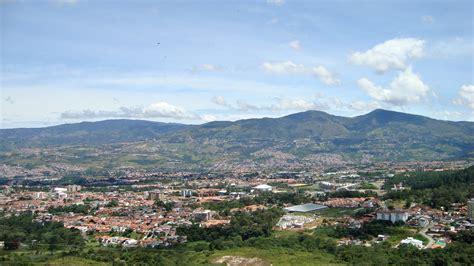 imagenes tachira venezuela turismo