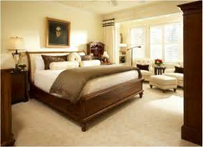 bedroom traditional bedroom design ideas traditional bedroom design small master bedroom design ideas remodels amp photos houzz