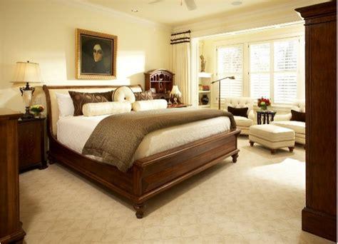 traditional bathroom design ideas room design inspirations cool classic bedroom design ideas traditional bedroom