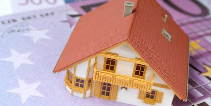 hauskauf geldern 214 ffentliche mittel zur finanzierung einer immobilie
