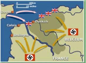 French Speaking Countries Wiki - world war ii for children world war ii homework help ks1 and ks2 world war ii theschoolrun