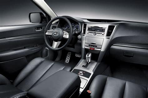 subaru legacy interior 2013 subaru legacy 2014 2 5l standard in saudi arabia new car